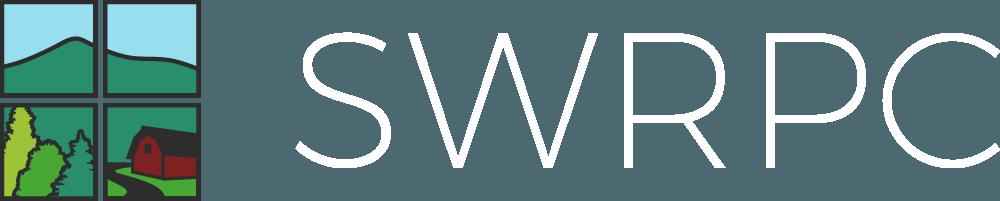 swrpc logo