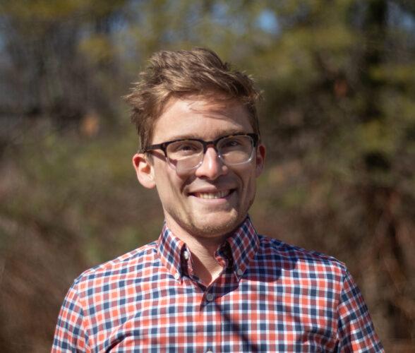 Todd Horner, Planner